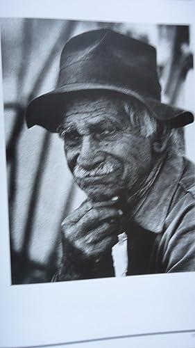 EUSKAL ARGAZKILARIAK: 150 URTE GEROAGO - FOTÓGRAFOS VASCOS: 150 AÑOS DESPUÉS: ...