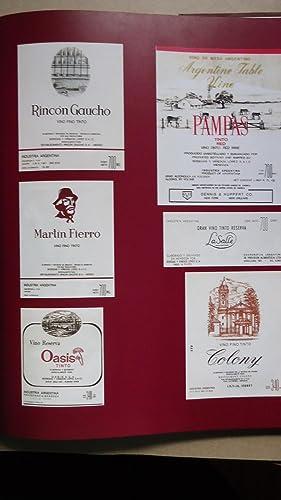 AL ESTILO LÓPEZ. NUESTROS PRIMEROS CIEN AÑOS 1898-1998: TARTARINI, Jorge D. + PÉREZ ...