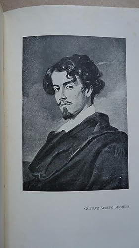 HISTORIA DE LA LITERATURA ESPAÑOLA: BRENAN, Gerald