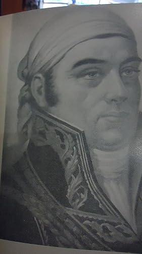 BREVE HISTORIA DE AMÉRICA: SÁNCHEZ, Luis Alberto