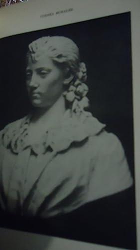 DICCIONARIO DE ARTISTAS PLÁSTICOS DE LA ARGENTINA. Siglos XVIII-XIX-XX: MERLINO, Adrían
