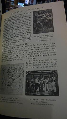 APOLO. HISTORIA GENERAL DE LAS ARTES PLÁSTICAS: REINACH, Salom�n