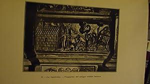 HISTORIA DE SANTA MARÍA DEL COLLELL: CONSTANS, Luis G., M.D.