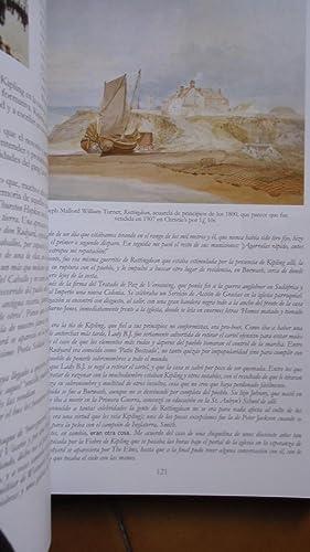 POR SI QUEDE. HISTORIAS DE POBLADORES Y VIAJEROS EN LA PATAGONIA AUSTRAL CONTADAS EN EL FOGÓ...