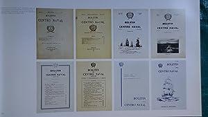 CENTRO NAVAL 1882-1982: CENTRO NAVAL ARGENTINO