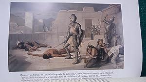 LA PRESENCIA DEL PASADO: KRAUZE, Enrique