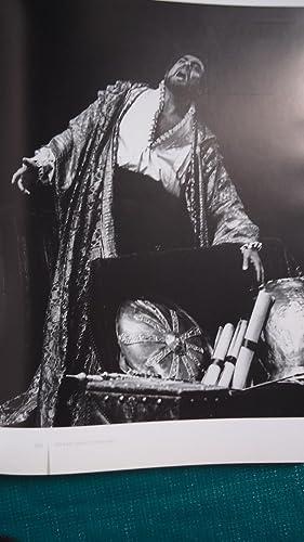 PLAZA PORTICADA. FESTIVAL DE SANTANDER 1952-1990: VARIOS AUTORES