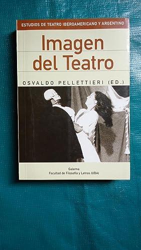 La Transicion Al Grotesco Criollo (Teatro En Eudeba) (Spanish Edition)