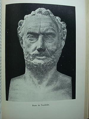 PERICLES: CHÂTELET, François