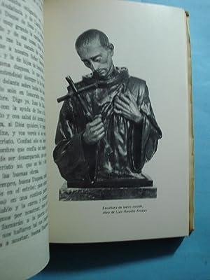 SAN JUAN DE DIOS. PRIMICIAS HISTORICAS SUYAS: GOMEZ - MORENO, Manuel