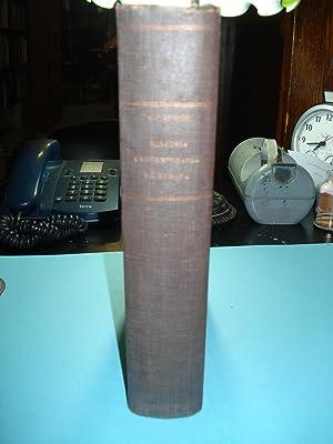 HISTORIA CONTEMPORÁNEA DE EUROPA 1878-1919: GOOCH, G.P.