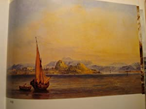 REDESCUBRIMIENTO DE GRECIA. VIAJEROS Y PINTORES DEL ROMANTICISMO: TSIGAKOU, Fani -Mar�a