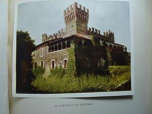 LA VITA DE BARTOLOMEO COLLEONI: BELLOTTI, Bortolo
