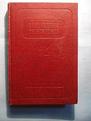 ENSAYOS DE HISTORIA DE LA CIENCIA (1884-1956): SARTON, George