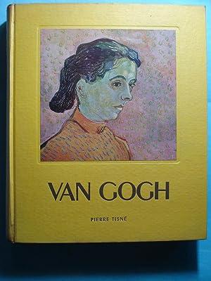 VAN GOGH: LEYMARIE, Jean