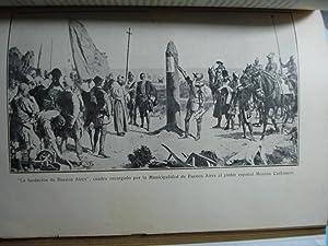 ENSAYO DE LA HISTORIA CIVIL DEL PARAGUAY, BUENOS AIRES Y TUCUMAN. TERCERA EDICIÓN ILUSTRADA ...