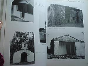 SAN TIRSO DE ABRES EN IMÁGENES (1900-2000): LÓPEZ ROCA, Armando + FERREIRO DE LA TORRE, ...