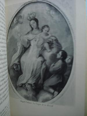 DIÁLOGO SOBRE LA HISTORIA DE LA PINTURA DE MÉXICO. Edición, Prólogo y ...