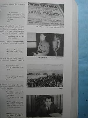 CATALOGO GENERAL DEL CINE DE LA GUERRA CIVIL: DEL AMO, Alfonso