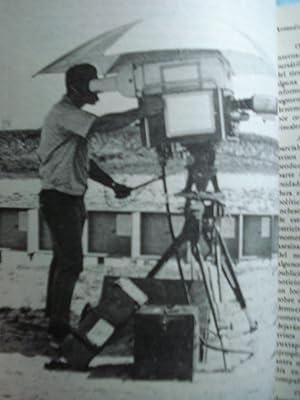 NOTICIAS POR TELEVISIÓN: FANG, Irving E.