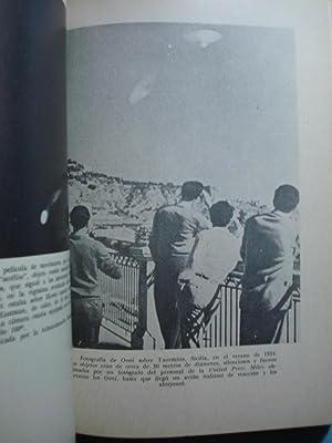 PLATILLOS VOLADORES: EDWARDS, Frank
