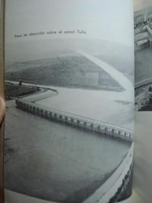 CAMBIOS TRASCENDENTALES EN EL RIO JAIJE: CHIN, Je