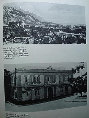 LA NOMENCLATURA CARAQUEÑA: VALERY S., Rafael