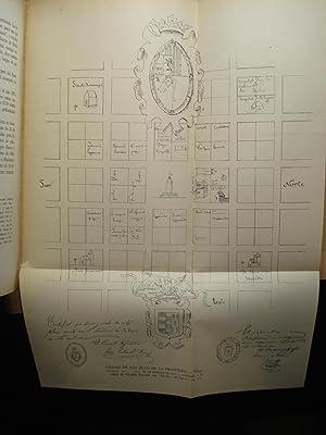 HISTORIA DE LA CIUDAD ARGENTINA: RAZORI, Amilcar
