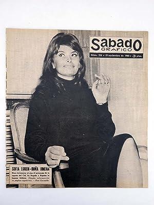 Sofia Loren Magazines Periodicals Abebooks
