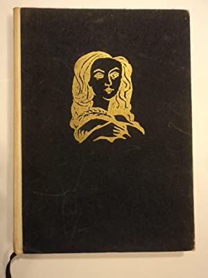 Poemas (1922-1943): Borges, Jorge Luis