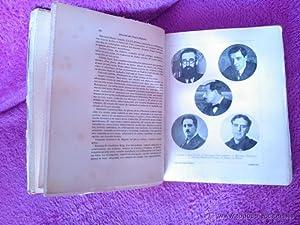 HISTORIA DEL TEATRO ESPAÑOL, NARCISO DIAZ, FRANCISCO P. LASSO Y JOSE BERNAT: Narciso Díaz de...
