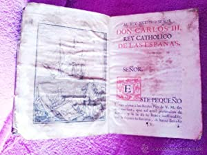 TRATADO INSTRUCTIVO, Y PRACTICO DE MANIOBRAS NAVALES: D. Santiago Agustín de Zuloaga