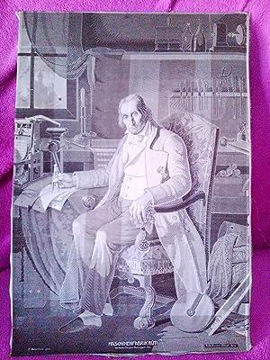 JACQUARD ORIGINAL DE J. M. JACQUARD, FRITZ KAESER ZÜRICH, MASCHINENFABRIK RÜTI,CASPAR ...