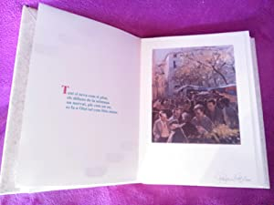 L'AUCA D'OLOT: Varis Autors