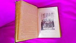 HISTORIA DE LAS SOCIEDADES SECRETAS ANTIGUAS Y MODERNAS: Pedro Zaccone, Estevan Hernandez y ...