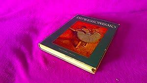 HISTORIA DE LA PINTURA MODERNA, IMPRESIONISMO, SIMBOLISMO: Rafael Benet