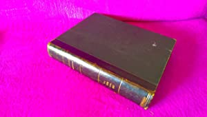LE COLORISTE ENLUMINEUR, 50 REVISTAS 1893, 1897,
