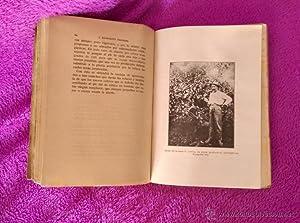 MANUAL DEL AGRICULTOR EN FERNANDO POO, EL CAFETO, 1925: JOAQUIN RODRIGUEZ BARRERA