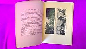 EL PESSEBRISME A SABADELL, LLUIS MAS I GOMIS, MOSSEN CAMIL GEIS 1958: LLUIS MAS I GOMIS, MOSSEN ...