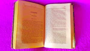 TRATADO COMPLETO DE MEDICINA PRACTICA, C. G HUFELAND, FRANCISCO ALVAREZ ALCALA, 1848: C. G HUFELAND...