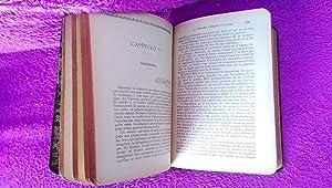 MAGIA BLANCA Y NEGRA, FRANZ HARTMANN, J. A. DE MARSHALL, M. S. T. 1903: FRANZ HARTMANN, J. A. DE ...