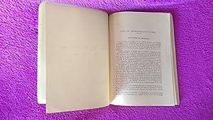 LA LOTERIA NACIONAL EN ESPAÑA, CARLOS FABE FERNANDEZ VILLA-ABRILLE 1949: CARLOS FABE ...
