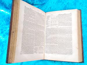 DICCIONARIO, MATERIA MERCANTIL, INDUSTRIAL Y AGRICOLA, JOSE ORIOL RONQUILLO 1855: JOSE ORIOL ...