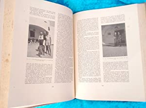 JOSE MARIA SERT SU VIDA Y SU OBRA, ALBERTO DEL CASTILLO 1947: ALBERTO DEL CASTILLO