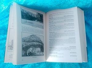 MATADEPERA I SANT LLORENÇ DEL MUNT, MIQUEL BALLBE I BOADA 1981, 1982, SIGNAT: MIQUEL BALLBE I BOADA