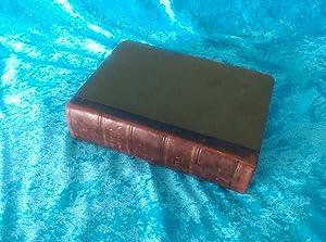 REVISTA HOMILETICA, PRIMEROS 11 NUMEROS, RELIGION EVANGELISTA, VICENT MATEU 1913-14: VICENT MATEU