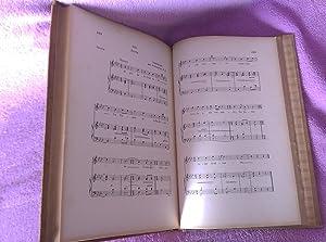 CANCIONERO MUSICAL POPULAR ESPAÑOL, FELIPE PEDRELL 1922: FELIPE PEDRELL