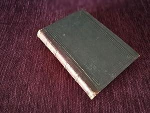 EL LIBRO DE LOS MEDIUMS, GUIA, ALAN: ALAN KARDEC