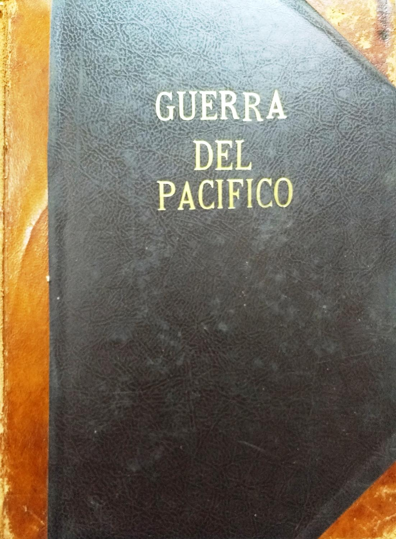 Vialibri Rare Books From 1884 Page 14