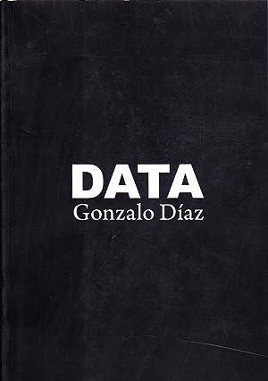 DATA Gonzalo Díaz: Díaz, Gonzalo